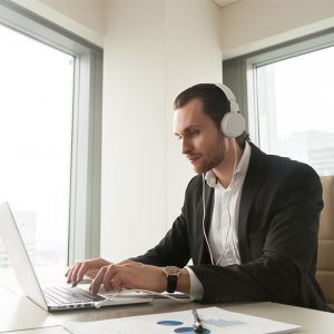 skype konsultacija veidoskaita